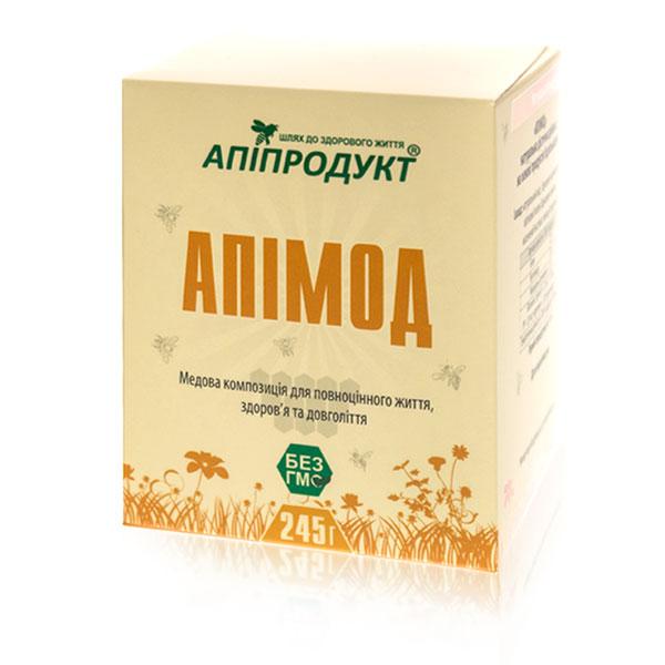 Апимод Апипродукт