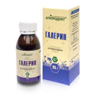Галерин Апипродукт