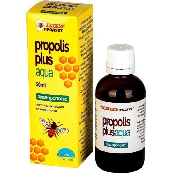 aqua-propolis-Pcheloproduct