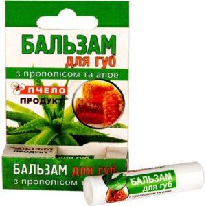 balsam-dlya-gub-Pcheloproduct