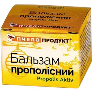 balsam-propolis-pcheloproduct