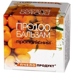 pro100-balsam-pcheloproduct