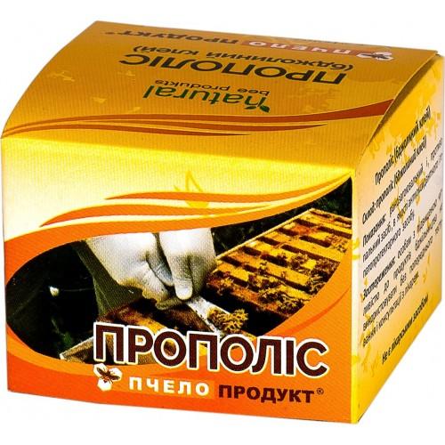 propolis-kuskovoi-pcheloproduct