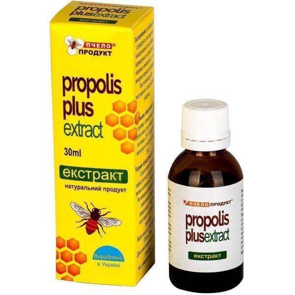propolis-plus-extract