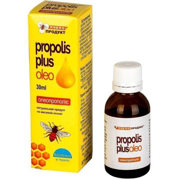 propolis-plus-oleo