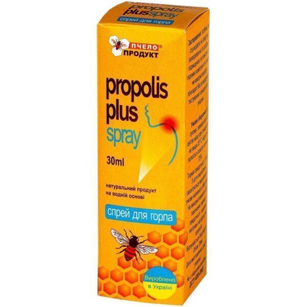propolis-plus-spray-gorlo-box-1