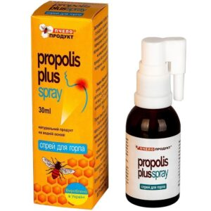 propolis-plus-spray-gorlo