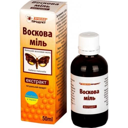 voskovaya-mol-ekstrakt-pcheloproduct