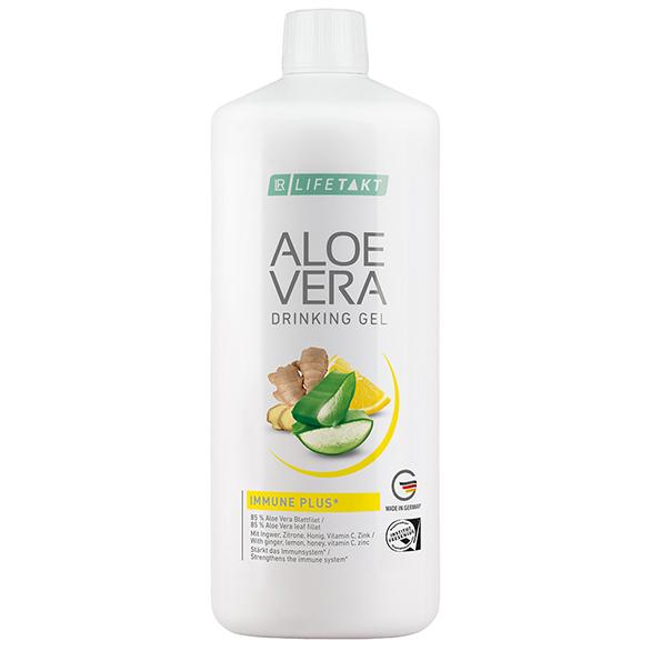 Aloe vera для иммунитета 81000